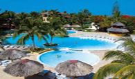 Gran Caribe Club Villa
