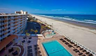 Holiday Inn Anaheim Resor