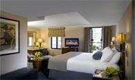 Hilton New York Grand
