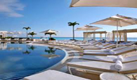 Sandos Cancun Luxury Expe