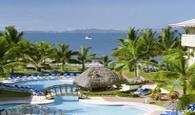 Bellevue Puntarena Playa