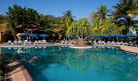 Punta Leona Hotel And