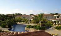 Mayan Princess Beach