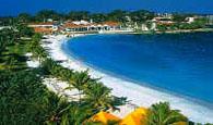 Royalton Negril Resort An