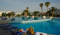 Kinetta Beach Resort And
