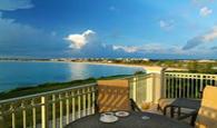 Grand Isle Resort And