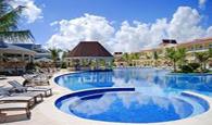 Luxury Bahia Principe Esm
