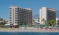 Sol House Costa Del