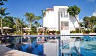 Luxury Bahia Principe Sia