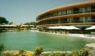 Villas Sol Hotel And