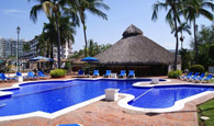 Flamingo Vallarta Hotel A