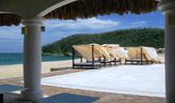 La Isla Huatulco Hotel