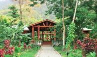 The Lodge At Pico