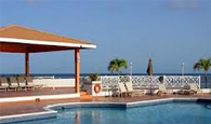 Grenadian By Rex Resort