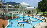 Royalton White Sands Beac