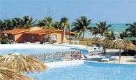 Club Caribe Cayo Coco