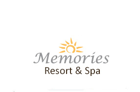 Memories Hotels & Spa