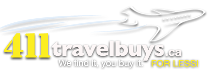 411travelbuys Travel Blog