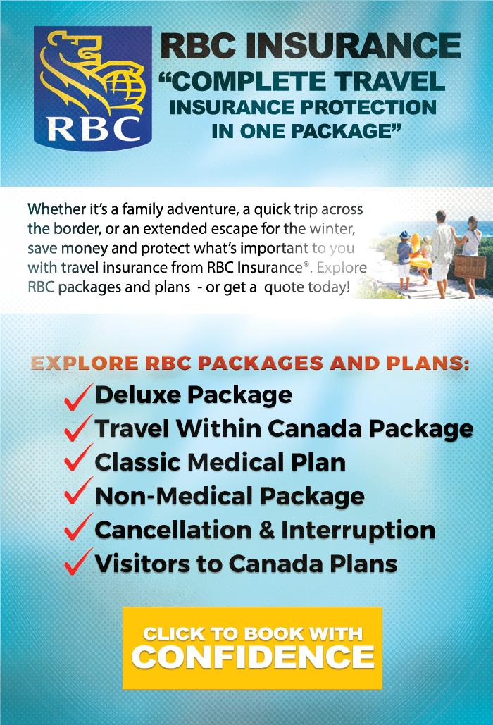 RBC Insurance®