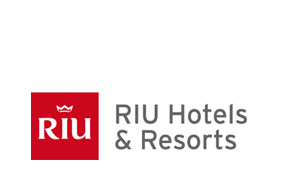 RIU Resorts