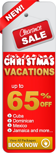 http://411travelbuys.ca/images/rotate/christmasVacations.jpg