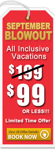 http://411travelbuys.ca/images/rotate/discount-deals-99.jpg