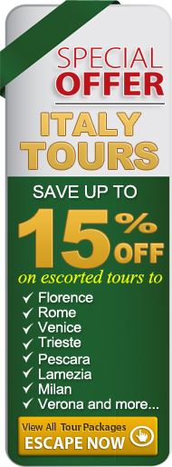 http://411travelbuys.ca/images/rotate/italy-super-sale.jpg