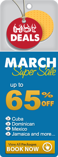 http://411travelbuys.ca/images/rotate/march-super-sale.jpg
