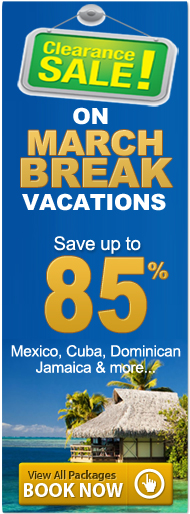 http://411travelbuys.ca/images/rotate/marchBreak-2.jpg