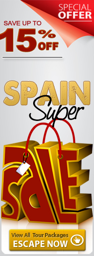 http://411travelbuys.ca/images/rotate/spain-super-sale.jpg