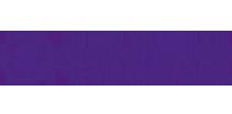 G.Adventures logo