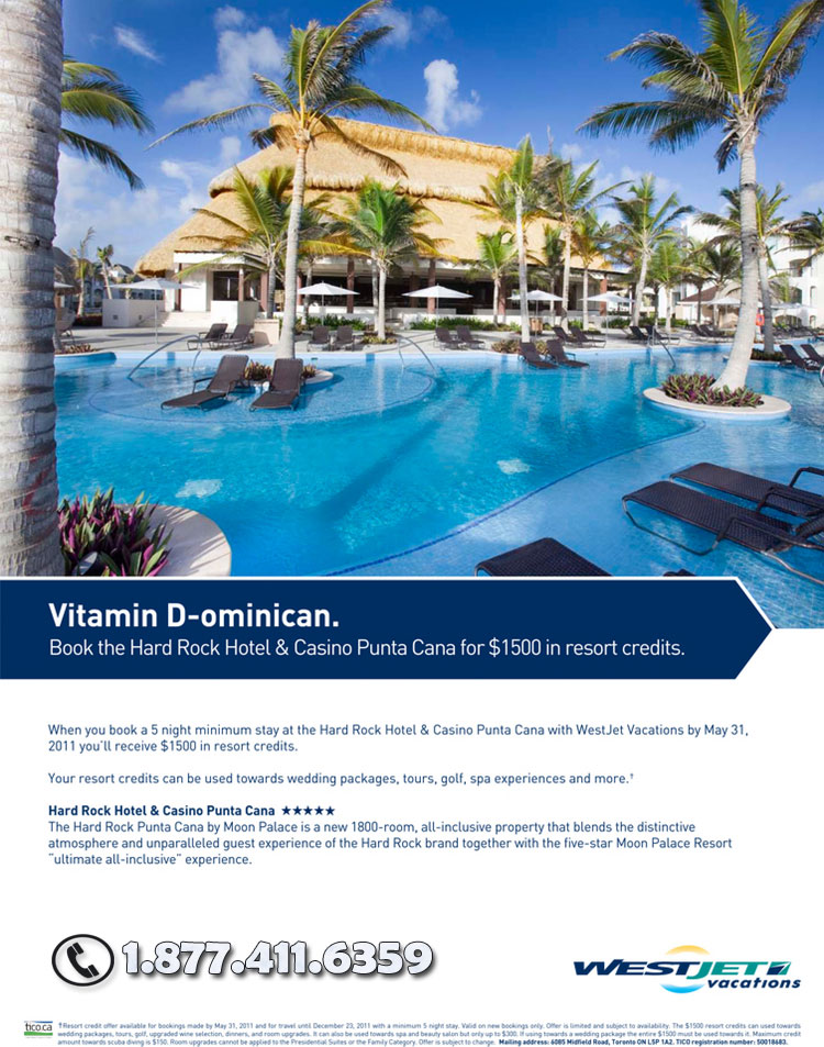 Vitamin-D-ominican Deals