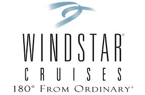 WindStar Cruise Deals