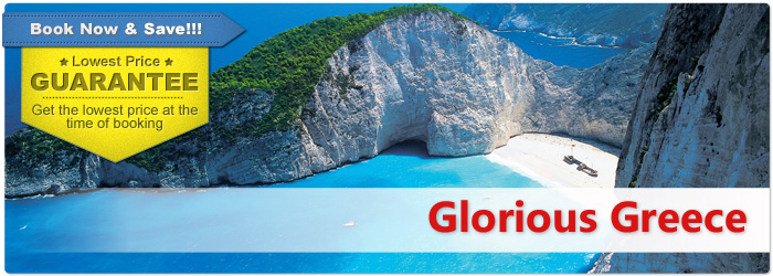 Glorious Greece Vacations Athens Amp Anavissos Packages 411travelbuys Ca